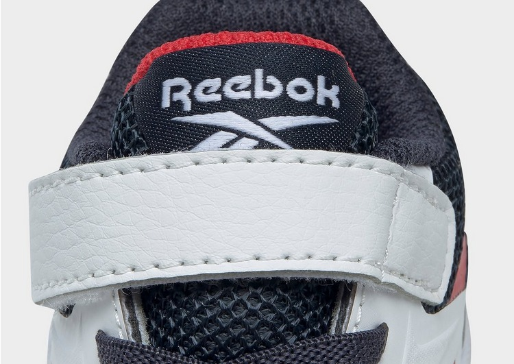 Reebok reebok rush runner 3 shoes