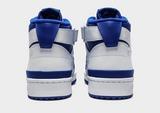 adidas Originals Forum Mid