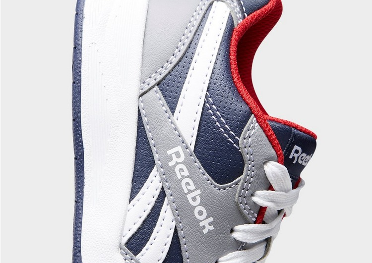 Reebok bb4500 court low shoes