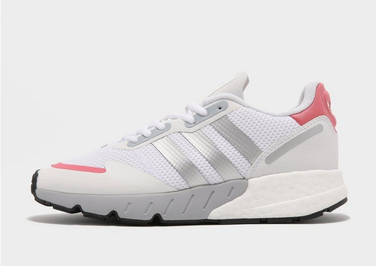 adidas Originals ZX 1 Boost Shoes