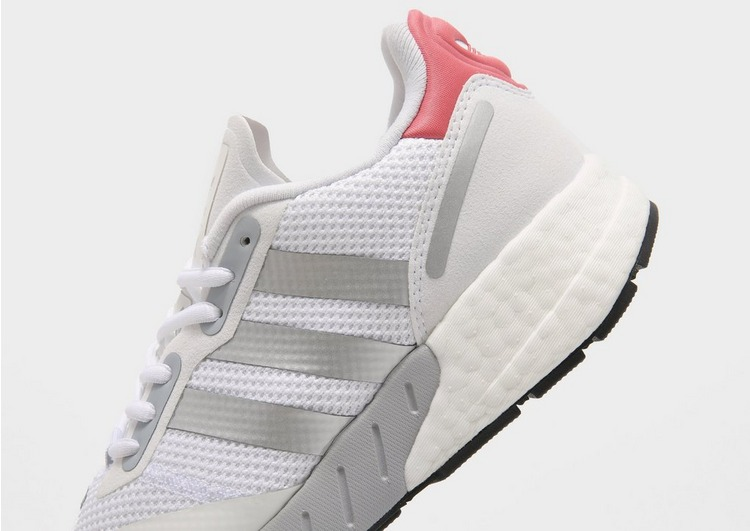 adidas Originals Chaussure ZX 1K Boost