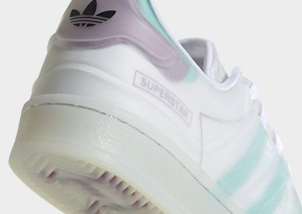 Acheter adidas Originals Chaussure Superstar Futureshell