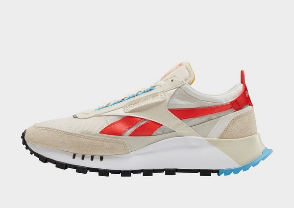 eficientemente regional toxicidad  Buy Reebok classic leather legacy shoes | JD Sports