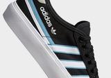 adidas Originals Delpala Shoes