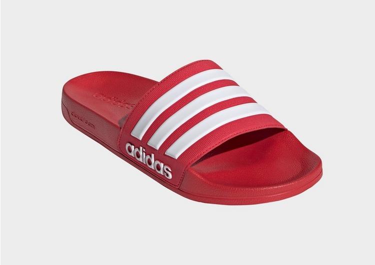 adidas Adilette Cloudfoam Slides