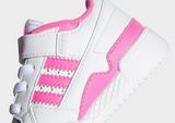 adidas Originals Forum Low Infant's