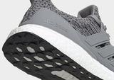 adidas Chaussure Ultraboost 4.0 DNA