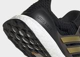 adidas Ub Dna W Blk/gld/wht
