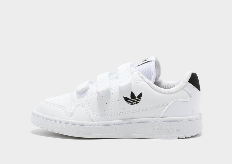 adidas Originals NY 90 Shoes