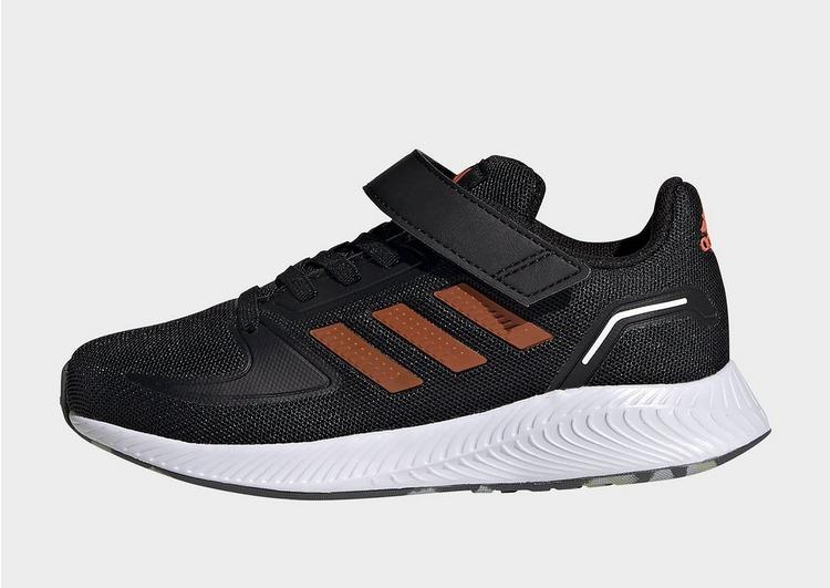 adidas Runfalcon 2.0 Shoes