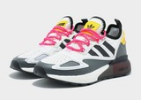 adidas Originals รองเท้าเด็กโต Ninja ZX 2K Boost