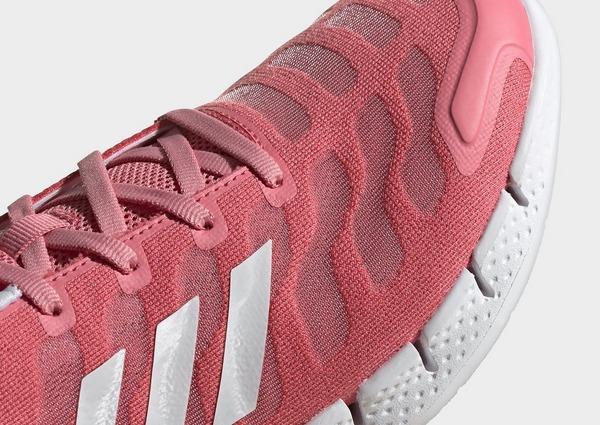 adidas Climacool Ventania Shoes   JD Sports