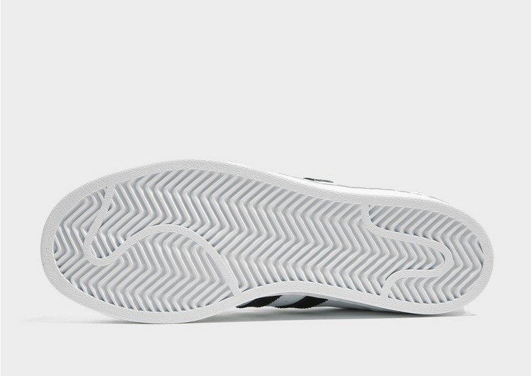 adidas Originals รองเท้าผู้หญิง Superstar Vday