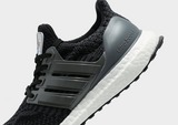 adidas Ultraboost 5.0 DNA Space Race