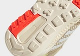 adidas Terrex Trailmaker Mid RAIN.RDY Hiking Shoes