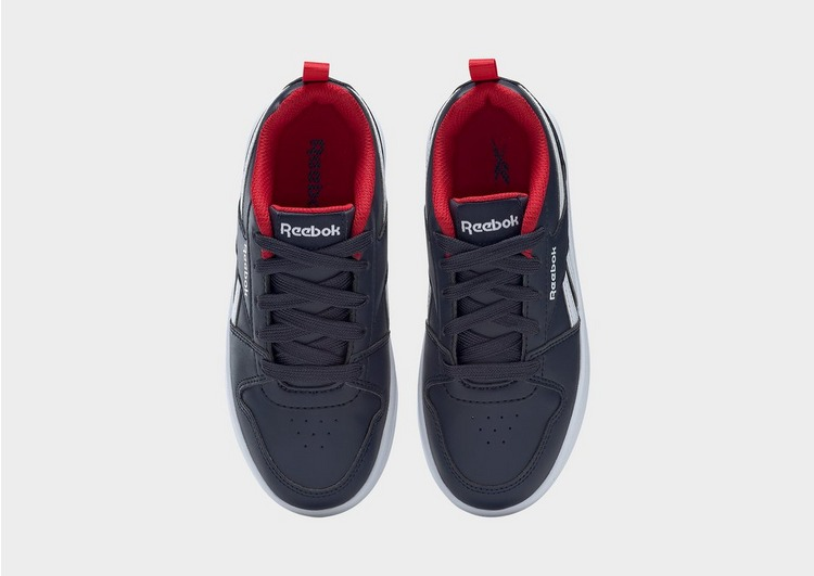 Reebok reebok royal prime 2 shoes