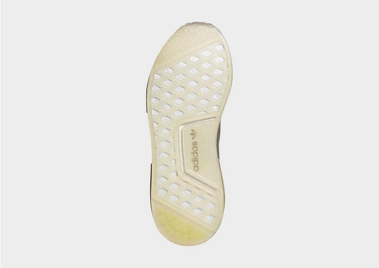 adidas Originals รองเท้าผู้ชาย NMD R1 Spectoo