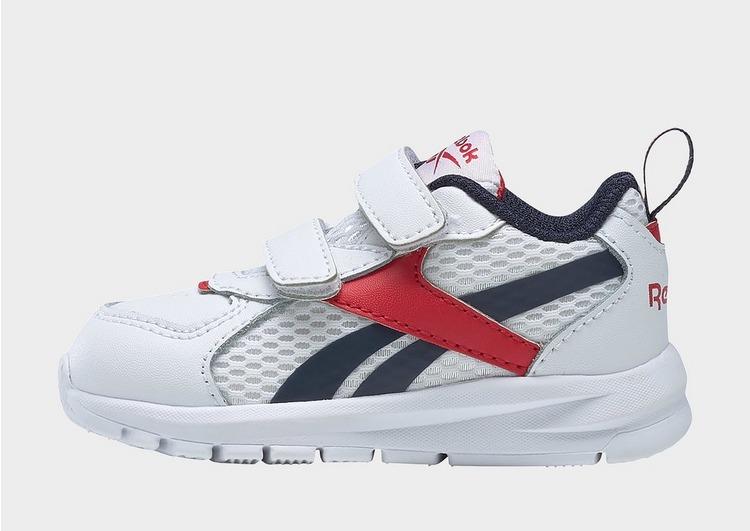 Reebok reebok xt sprinter shoes