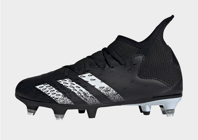 adidas Predator Freak.3 Soft Ground Boots