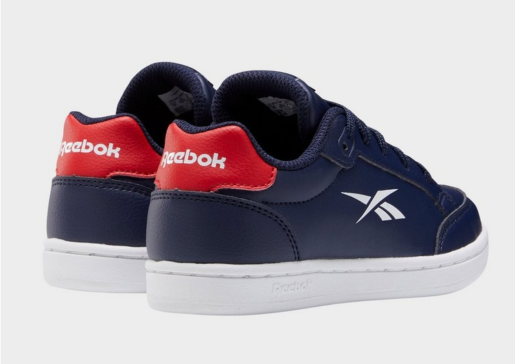 Reebok reebok royal vector smash shoes
