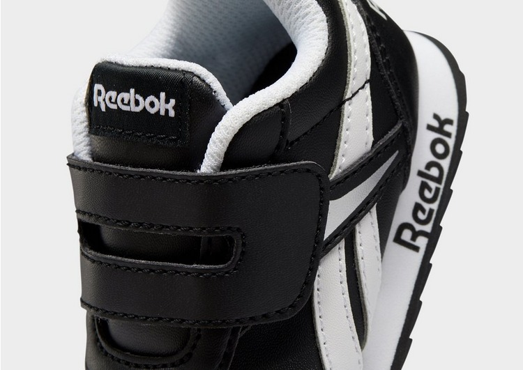 Reebok reebok royal classic jogger 2 shoes