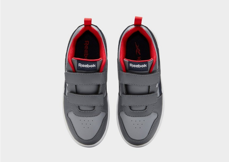 Reebok reebok royal prime 2 shoes