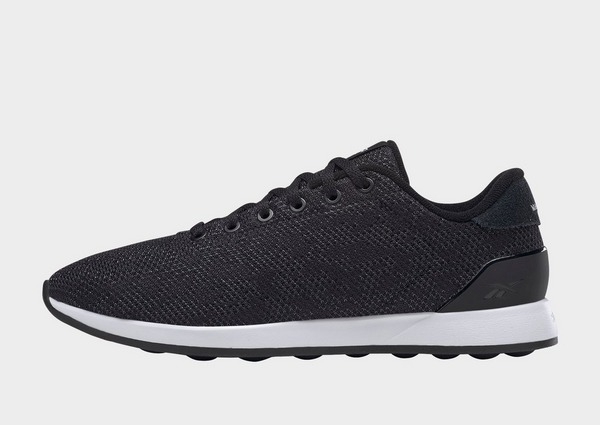Reebok ever road dmx 3 shoes