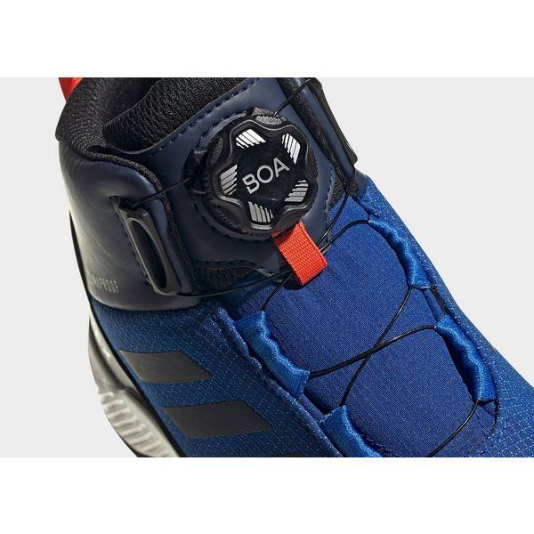 adidas Performance Terrex Winter Mid Boa Shoes