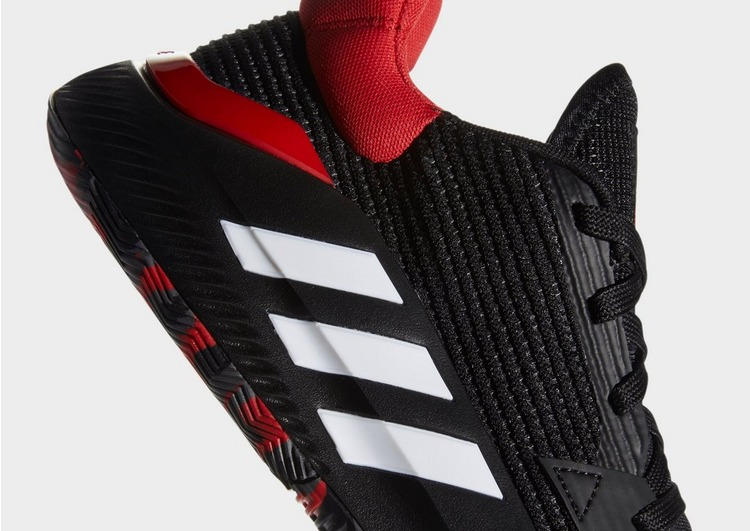 adidas Performance Pro Bounce 2019 Low Shoes