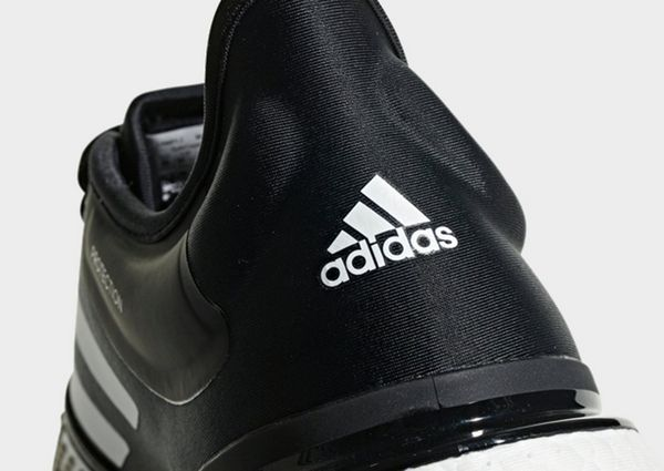 9a053623a7b adidas Performance SoleCourt Boost Clay Shoes   JD Sports