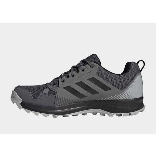 adidas TERREX Terrex Tracerocker GTX Shoes