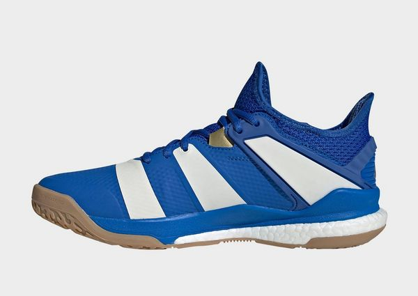 size 40 ea450 dcf4a adidas Performance Stabil X Shoes | JD Sports