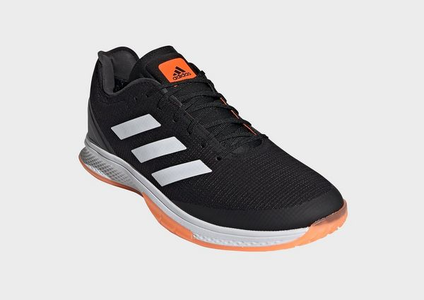 adidas Performance Counterblast Bounce Shoes | JD Sports