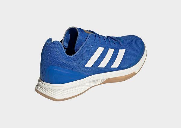 adidas Performance Counterblast Bounce Shoes