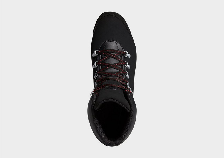 adidas Performance Terrex Pathmaker Climaproof Hiking Shoes