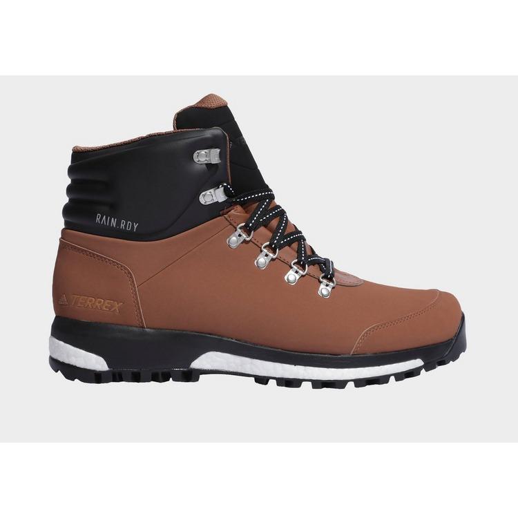 adidas Performance Terrex Pathmaker RAIN.RDY Hiking Shoes