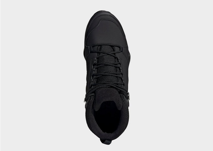 adidas Performance Terrex AX3 Beta Mid Climawarm Hiking Shoes