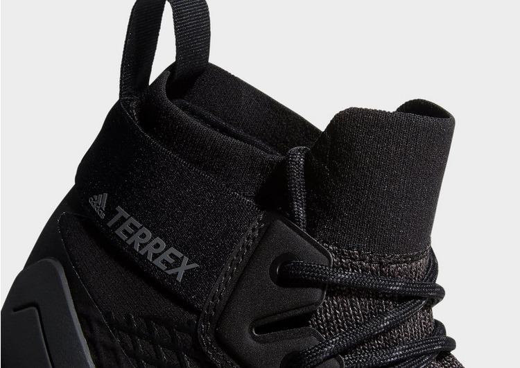 adidas Performance Terrex Free Hiker GTX Hiking Shoes