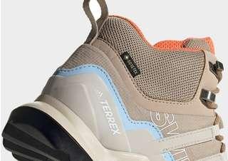 adidas Performance Terrex Swift R2 Mid GTX Shoes | JD Sports