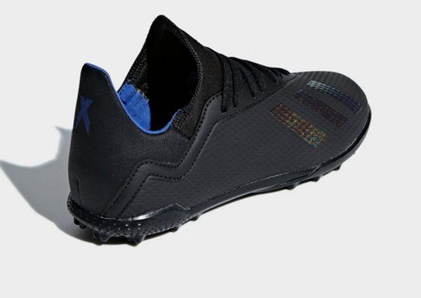 adidas Performance X Tango 18 3 Turf Boots | JD Sports
