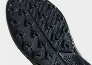 adidas Performance X Tango 18.3 Turf Boots