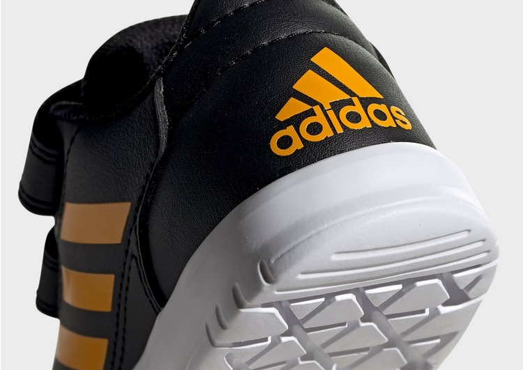 adidas Performance AltaSport Shoes
