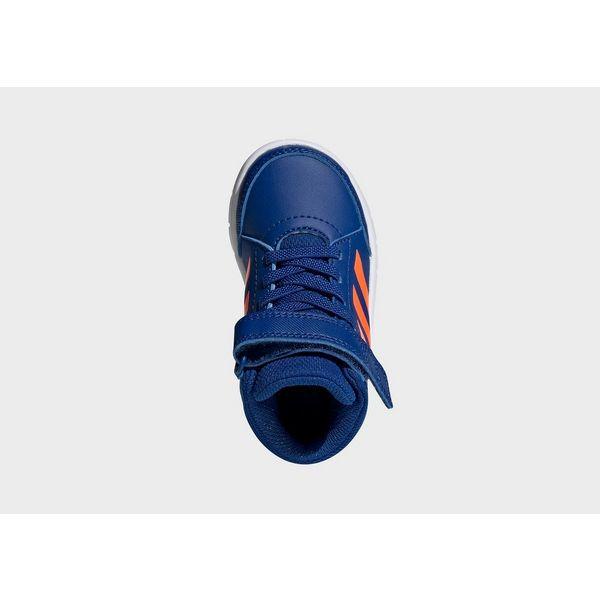 adidas Performance AltaSport Mid Shoes