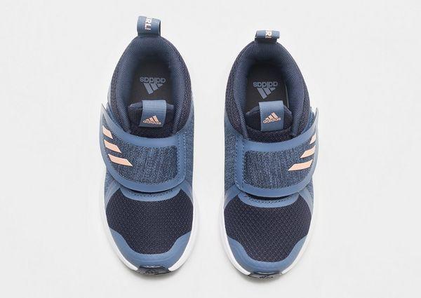adidas Performance FortaRun X CF Shoes