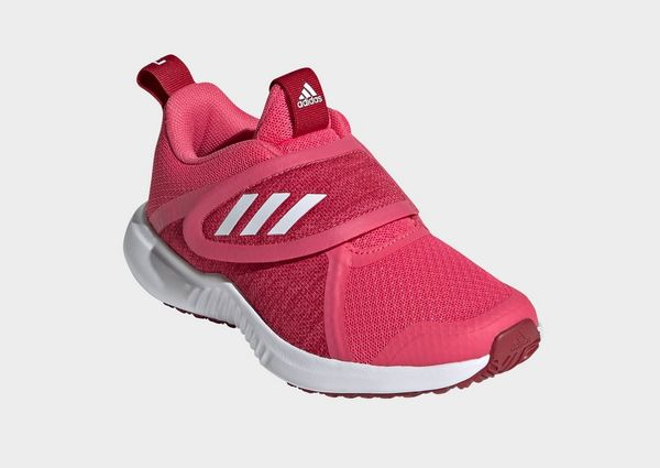 adidas Performance FortaRun X CF Shoes