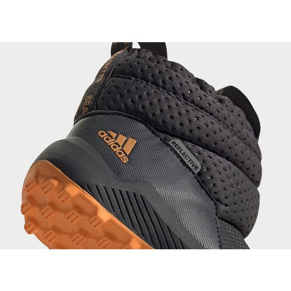 adidas Performance RapidaSnow Boots