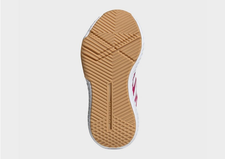 adidas Performance FortaGym Shoes