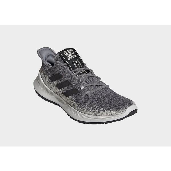 adidas Performance Sensebounce+ Shoes