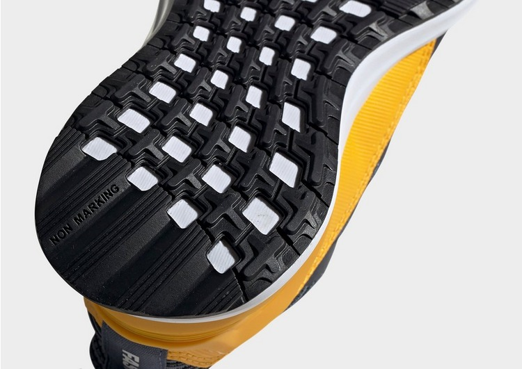 adidas Performance RapidaRun Boa Shoes