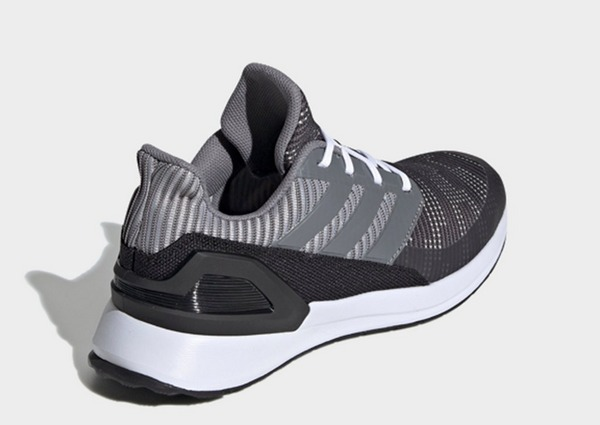 adidas Performance RapidaRun Shoes